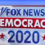 Телеведущий Fox News: конгрессмен США в ходе только одного интервью соврал 9 раз