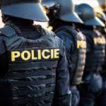 В Чехии полицейские взяли под охрану дипломата России из-за угроз