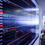 Индекс S&P 500 растет на акциях банков