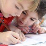 Ради траншей МВФ Украина «оптимизирует» систему образования