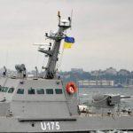 ВСУ провели учения по «освобождению» нефтегазовых морских объектов Крыма
