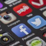 Политолог: Россия может использовать в своих интересах указ Трампа о соцсетях