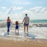 Стало известно, какую финансовую поддержку и когда получат семьи с детьми