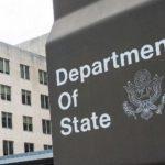 США снова обвинили Россию: печатает фальшивую валюту для Ливии