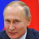 Попытки переписать историю в России признали экстремизмом