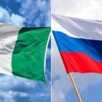 В Италии призвали учредить День солидарности с Россией
