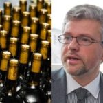 В Крыму немецкая община готова утешить проигравшего пари посла Украины ящиком вина