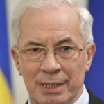 Экс-премьер напомнил жителям Украины о ее территории до образования СССР
