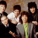 Рок-группа The Rolling Stones запретила Дональду Трампу использовать ее песни на митингах