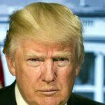 Трамп пояснил, почему Россия была исключена из G8