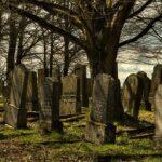 Литва требует от Евросоюза компенсацию за вымирание ее населения