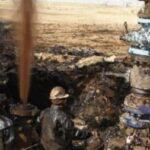В США «пионер» по добыче сланцевой нефти стал банкротом