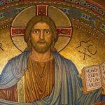 Глава Англиканской церкви: Иисус Христос был темнокожим
