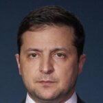 Политолог: Зеленского могут привлечь к уголовной ответственности