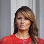 Бывшая помощница Мелании Трамп накануне выборов выпустит скандальную книгу