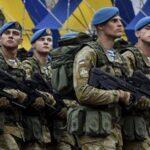 Генерал армии США: Украина не получит помощи НАТО в случае войны с Россией