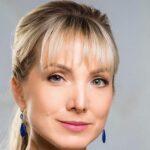 На Украине министр назначает на должности, руководствуясь астрологией и интуицией