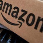 Amazon поставляла в Крым товары и услуги и будет оштрафована