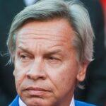 Пушков призвал ввести санкции против артистов, которые клевещут на Россию