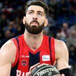 Зурабишвили возмутилась переходом капитана сборной Грузии по баскетболу в ЦСКА