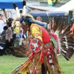 В США Верховный суд отдал индейцам половину территории штата Оклахома
