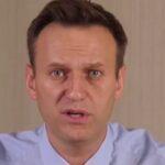 Навальный может сесть в тюрьму в Швейцарии за клевету