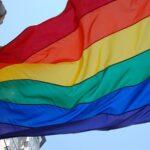 В Латвии 10 тыс жителей подали в парламент петицию о признании гей-браков