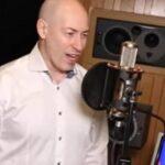 Гордон отомстил Соловьеву матерной перепевкой композиции «Комарово»