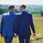 В Госдуму РФ внесли проект закона, запрещающий вступать в брак тем, кто сменил пол