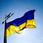 Историк: Украина не сможет интегрироваться в мир Запада