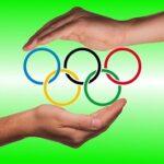 Украина собирается провести Олимпиаду в 2028 или в 2030 году