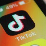 Дональд Трамп собирается запретить платформу TikTok в США