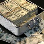 Госдеп США в СМС предложил россиянам вознаграждение 10 млн долларов