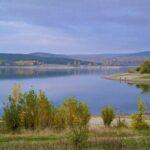 В Симферополь пошла вода по 15 водоводам общей протяженностью 800 километров