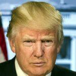 Дональд Трамп выразил благодарность России за вклад в энергетику США