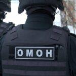 Российский ветеран ОМОНа рассказал, почему силовики Белоруссии действуют грамотнее «Беркута»