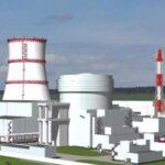 Еврокомиссар призвал страны Прибалтики закрыть доступ электроэнергии БелАЭС к сети Евросоюза
