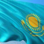 Госдеп США будет прививать жителям Казахстана «американские демократические ценности»