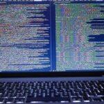США обвинили ГРУ РФ в создании шпионского программного обеспечения «Дроворуб»