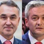 Власти Белоруссии не пустили в страну «специалистов по демократии» из Литвы и Польши
