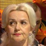 Украинская националистка Фарион ответила на обвинения в ее верности КПСС