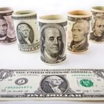 СМИ Германии: Китай и Россия продолжают исключать доллар из взаимной торговли