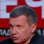 Соловьев призвал аннулировать признание независимости Украины