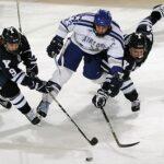 Международная Федерация отказалась переносить ЧМ-2021 по хоккею из Минска