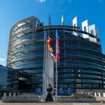 Кипр наложил вето на проект решения Евросоюза о введении санкций против Белоруссии