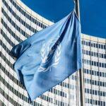 ООН приняла резолюцию по Беларуси, но Минск не собирается ее выполнять