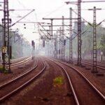 Железная дорога Латвии сократит 25 процентов персонала