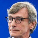 Российские пранкеры разыграли главу Европарламента