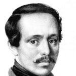 На Украине признали русскую поэзию «очень опасной»