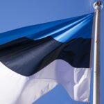 В Таллине «Лодкой слез» почтили память эстонцев, бежавших в гитлеровскую Германию